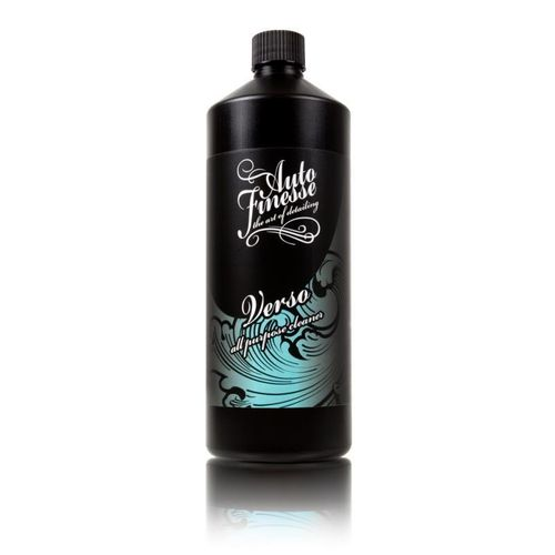 Auto Finesse Verso    1000ml